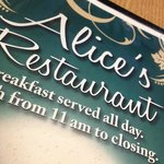 Alice's in Cheboygan