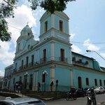 Santarem Cathedral
