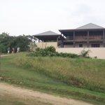 Villa Marau