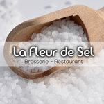 la fleur de sel