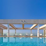 Photo de The Ritz-Carlton, Herzliya