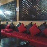Photo de New Farah Hotel