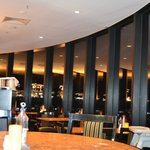 Four Winds 360 degree Restaurant