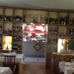 Photo of Ristorante ai pescatori