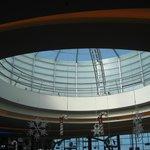 Mall of Cyprus, Nicosia
