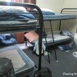 威拉格全球背包客青年旅舍照片