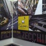 Photo of Filicori Zecchini