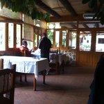 Restaurante Forjador