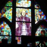 Katedral Niepokalanego Poczecia Najswietszej Maryi Panny