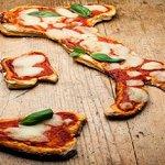 Photo de Pizzeria The Italian Job