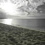 Carimar Beach Club at Meads Bay