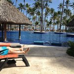 Barcelo Bravaro Beach- adults only