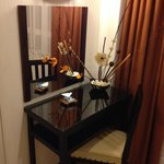 Foto de Hotel 9 Manantiales S.A De C.V