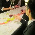 Formations en Vins en français et anglais, venez découvrir la Bourgogne et ses vins !