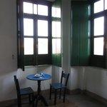 Chambre nr 6