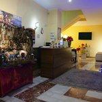 Photo of Hotel Sant'Eligio