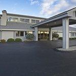AmericInn Hotel & Suites Bay City