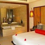 Beautiful suite 135