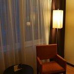 Room - 3rd floor