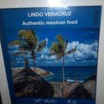 Photo de Mexico Lindo