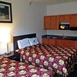 Photo of Motel 6 Ganado