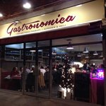 Fotografija – Gastronomica