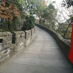 Photo de Jiangnan Great Wall