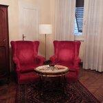 Foto de Hotel Cestelli