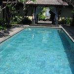 Blossom Free Pool ; )