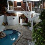 Photo of Che Lagarto Hostel Porto de Galinhas