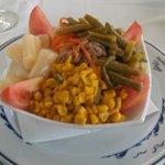 Foto de Restaurante Playa