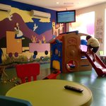 PhiliKidz & Games Room