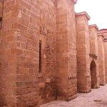 Nicosia St John's Cathedral