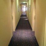 5. Etage