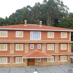 A PLACE TO HAVE A DIFFERENT STAY AT KODAIKANAL