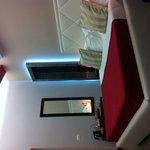 La nostra camera