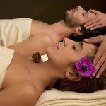 Love Float - Oriental Massage for couples