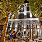 Hotel Hemera Podgorica