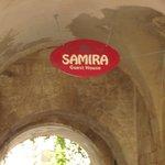 Samira Guest house, Nazareth