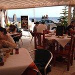 Photo of Restaurante Verona