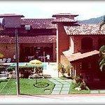 Photo of Hotel Giprita