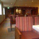 Premier Inn Trowbridge