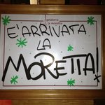 Foto de Gelateria La Moretta