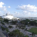 American Airline Arena