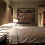 Room 1604