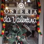 Photo of OSTERIA DA VALENTINA