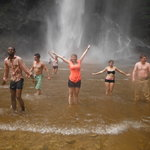 B.A. Tours Ghana - Private Day Tours