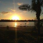 Hilton San Diego Resort & Spa Foto