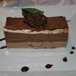 notre dessert