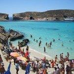 Isola di Gozo
